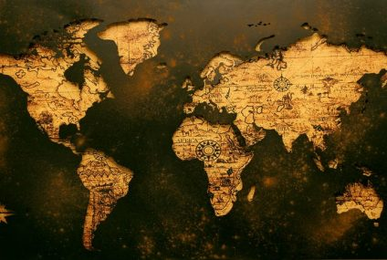 ¿Cómo evadir el bloqueo geográfico?