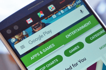 How to change your Play Store location (without Credit Card)