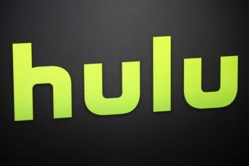 Découvrez comment profiter de Hulu sur Android hors USA