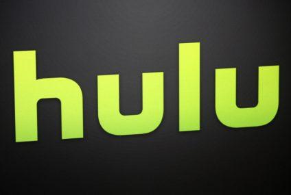 Entdecke, wie du Hulu auf Android außerhalb der USA gucken kannst