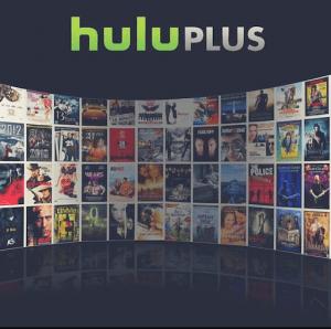 Hulu Germany