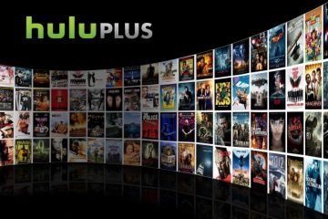 How to watch Hulu Plus in Germany