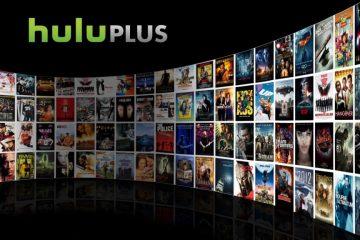 Wie du Hulu Plus in Deutschland anschauen kannst