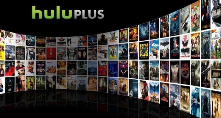 Hulu Plus Programs in Germany