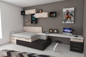 Come guardare la televisione senza cavo