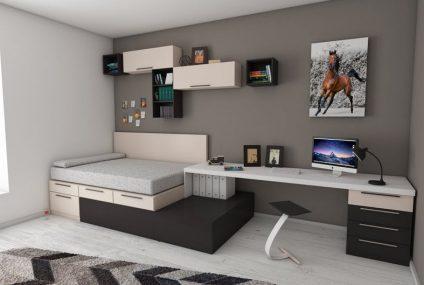 Wie du ohne Kabel Fernsehen schauen kannst