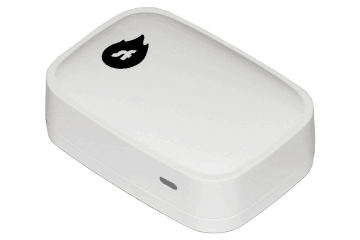 Wie du die Shellfire Box für dein Smart-TV einrichtest
