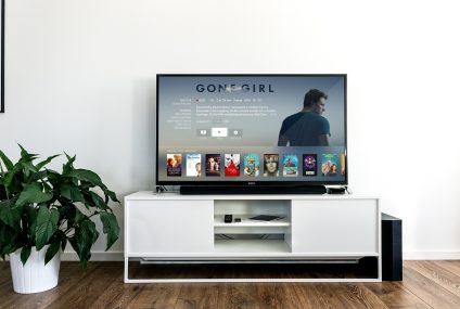 Comment utiliser un VPN avec une télévision connectée?