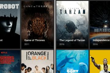 Terrarium auf deiner Android-Box installieren und verwenden
