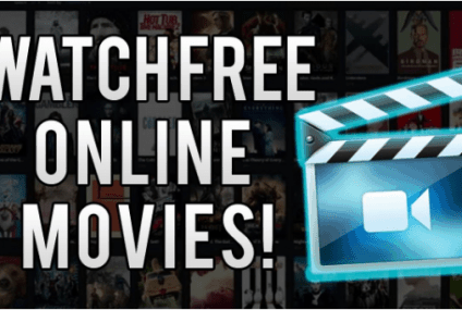 How to watch free Movies online in the UK?