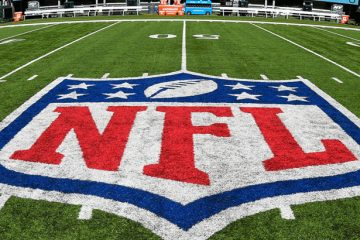 Guardare le partite NFL