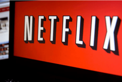 How to watch Netflix UK in Canada