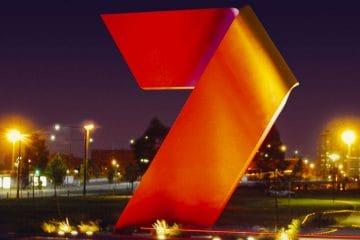 Come guardare Channel 7 (Plus 7) fuori dall' Australia