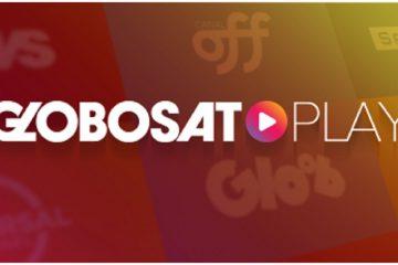 Accéder à Globosat hors Brésil