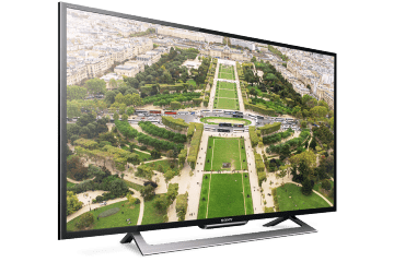 How to connect your Sony Smart TV to VPN