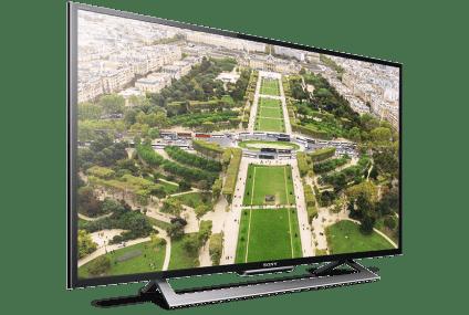 Connecter votre TV Connectée Sony à un VPN