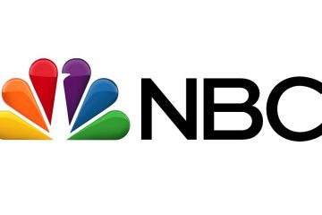Wie du NBC außerhalb der USA streamen kannst