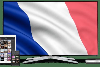 Wie du französisches TV in Großbritannien auf deinem Fernseher sehen kannst