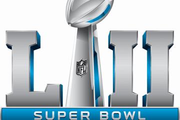 Wie du die perfekte Super-Bowl-Party veranstaltest
