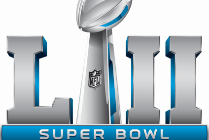 La mejor manera de celebrar a lo grande la fiesta del Super Bowl
