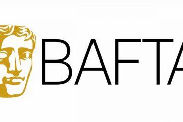 Cómo puedes ver los premios 71st BAFTA fuera de UK