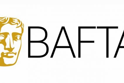 How can you watch the 71st BAFTA awards outside the UK