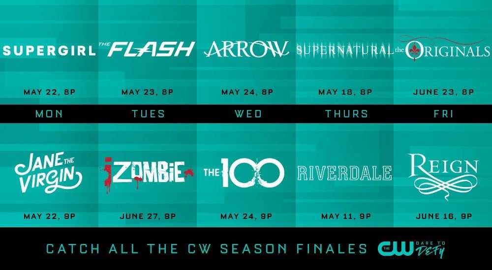 CW List