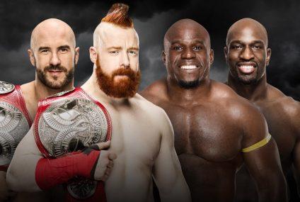 Cómo instalar WWE En Demanda en Kodi