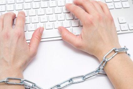 Wie du landesspezifische Internetbeschränkungen in 2018 umgehst