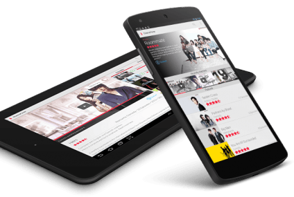 How to watch DramaFever outside the US