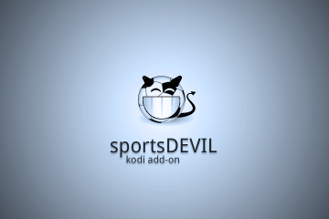 SportsDevil : Une extension Sport cloud-based