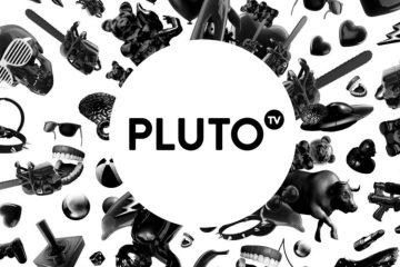 Come installare Pluto TV sul Firestick Amazon