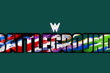 Cómo Ver la WWE Battleground