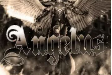 Installation guide for Angelus add-on for Kodi