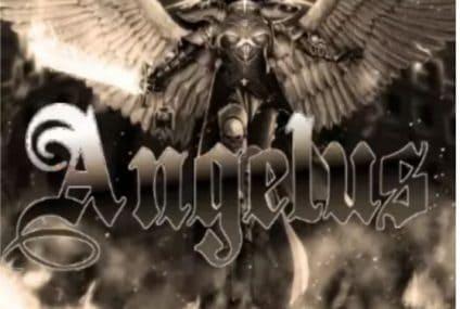 Guia de instalação para o add-on Angelus para Kodi