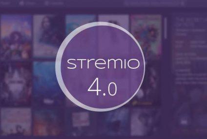 Installer et paramétrer Stremio sur Amazon Firestick/Fire TV