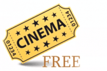 Revue complète de Cinema APK – Cela vaut-il le coup de l'installer ?