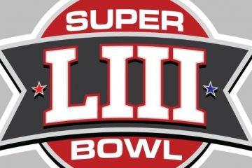 Come guardare il Super Bowl LIII