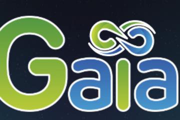 How to Install Gaia Kodi Add-on?