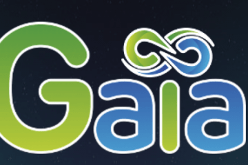 Installer l'add-on Gaia pour Kodi