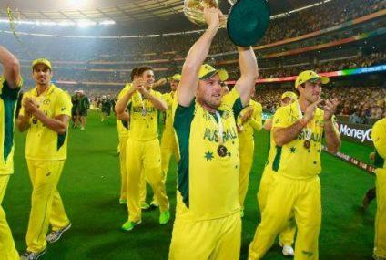 Les 3 meilleurs add-ons Kodi pour regarder la Coupe du Monde de Cricket 2019