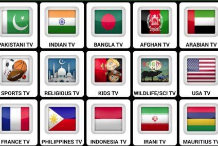 Análise do Swift Streamz – Uma Análise De Terceiros do Popular Aplicativo de IPTV