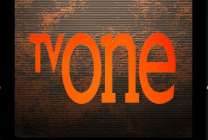 Installer TV One, l'add-on pour Kodi, sur Android