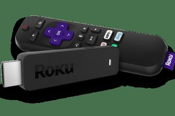 Comment avoir Kodi sur Roku