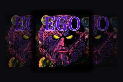Come installare l'add-on EGO per Kodi