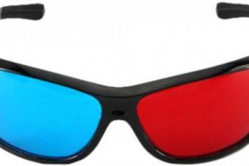 Die besten Kodi-Add-Ons für 3D-Filme/Fernsehen