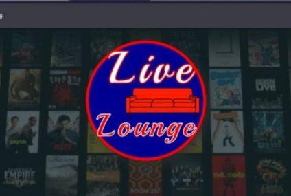 Come installare la App Live Lounge APK su Firestick e su TV Box Android
