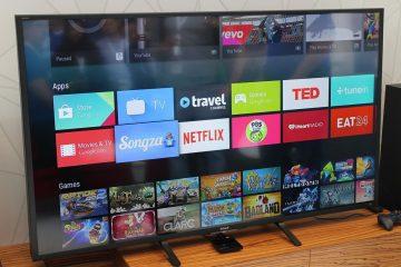 Use a capacidade total de sua caixa Android com esses aplicativos de streaming para 2020