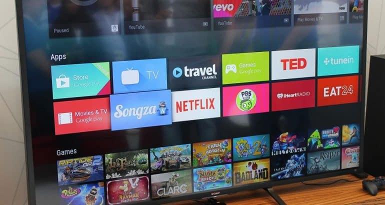 Carga Completamente tu Android Box Con Estas Aplicaciones de Streaming para el 2020