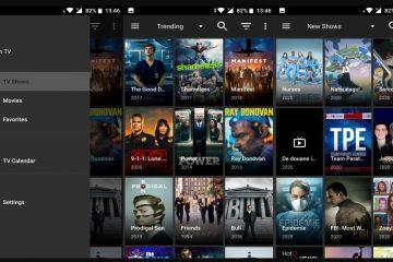 Titanium TV APK auf FireStick installieren in 2020